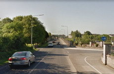 Gardaí issue fresh appeal for witnesses to fatal crash outside Athlone IT
