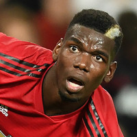 Neville: It's obvious Pogba wants a move away, but United will be fine without him