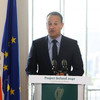 Taoiseach 'embarrassed for his own profession' reading CervicalCheck testimonies