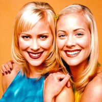 Where the hell is the Sweet Valley High movie I was promised?
