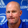 Leinster and Munster name teams for winner-takes-all inter-pro showdown