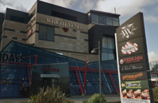 Plans to put a children's play centre in Swords superclub the Wright Venue have been shelved