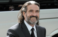Johnny Ronan has the all-clear to build one of Dublin city centre's largest housing blocks