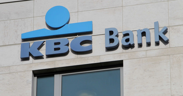 KBC says banks only have themselves to blame for losing business to digital upstarts