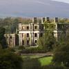 12 striking photos of ruined buildings around Ireland