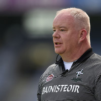 Westmeath announce appointment of new football and hurling managers