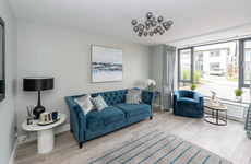 Spectacular sea views and eye-catching design from €530k in Skerries