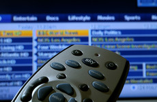 Sky has been fined over €100k for not informing customers about their right to cancel contracts