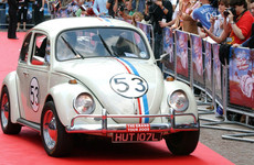 Volkswagen is ending production of the iconic Beetle