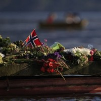 Breivik to give more evidence on details, motives of attacks