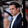 Everton face possible points deduction for pursuit of Marco Silva