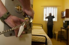 Every prisoner death to come under independent investigation