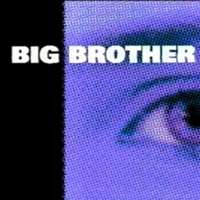 Big Brother's cancellation was a long time coming, they'll never replicate that early noughties' magic