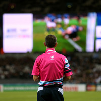 What role should the TMO play in rugby? A key question for the sport