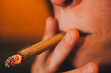 Cannabis remains most commonly used illegal drug in Ireland