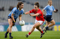 Poll: Who will win today's TG4 All-Ireland senior football final - Dublin or Cork?