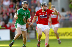 Munster SHC revamped for 2019 to allow break weekend for all counties