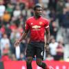 Mourinho 'in the dark' over Raiola's plans for Pogba