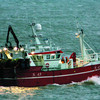 Westminster committee says Irish fishermen must stay away from NI waters unless deal is done