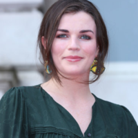 Aisling Bea's quest to find the male version of 'mistress' has thrown up some gems