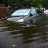 Florence 'unloading epic amounts of rainfall' as it batters North Carolina