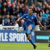 Double Jamison as Leinster big guns hit seven against Dragons
