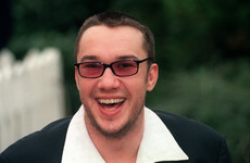 Former BBC host Mark Lamarr charged with assault and false imprisonment