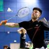 Ireland's Nhat Nguyen earns bronze medal at European Junior Championships