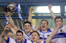 Dublin SFC quarter-final line-up confirmed as Ballyboden and Crokes progress