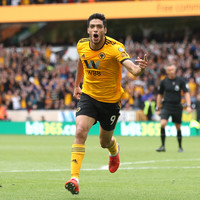 Vital assist and man-of-the-match award for Ireland's Doherty as Wolves overcome Burnley