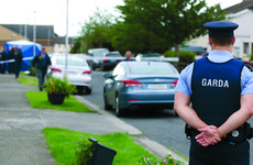 Garda resourcing under spotlight as pre teens allegedly used in Ballymun drug trade