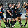 Zebre's stunning comeback win and all the weekend's Pro14 highlights