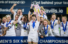 'A big step': England hand out 28 full-time contracts to women's squad