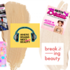 5 beauty podcasts that will make your commute considerably less grim