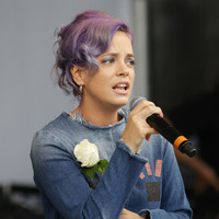 Lily Allen's account of sexual assault reveals we still have a long way to go to tackle how rape is reported