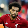 'Liverpool could win both the Champions League and Premier League this season,' says Salah