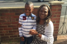 'Joel was like the sunshine after rain': Tributes paid to 7-year-old London boy killed in arson fire
