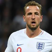 'Golden Boot win masked Kane's problems'