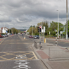 Traffic delays in south Dublin after crash on the Rock Road