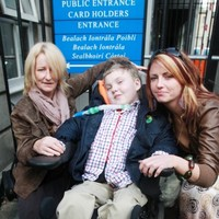 €11.5m awarded to boy, 10, in State's largest ever personal injury claim
