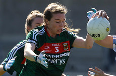 'It was like a personal attack that evening': Former Mayo captain gives specifics on welfare issues