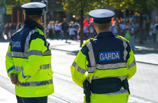 More accountability and support for garda wellbeing: 'Sweeping reform' of policing recommended