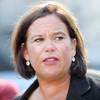 McDonald says Sinn Féin did not cover up alleged Máiría Cahill abuse