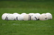 'I think it's the right thing to do' - GAA plans for a two-tier All-Ireland football championship