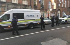 Taoiseach slaps down proposal to ban people taking photos of gardaí on duty