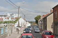 Gardaí appeal for witnesses after woman (30s) dies in Dundalk stabbing incident