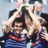 47 days to Euro 2012: Michel Platini's nine-goal binge
