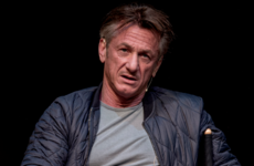 Sean Penn believes the spirit of #MeToo movement is to 'divide men and women'