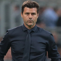'My players are not sh*t' — Pochettino defends Spurs squad following San Siro collapse
