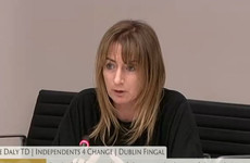 'Sexist, outdated, and going to go' - TDs clash over what's next for 'women in the home' section of Constitution